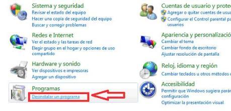 instalar_msn2009