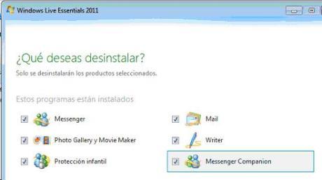 instalar_msn2009_3