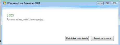 instalar_msn2009_4